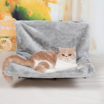Cat Hanging Seat Bed  3