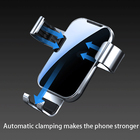 Universal Car Phone ...