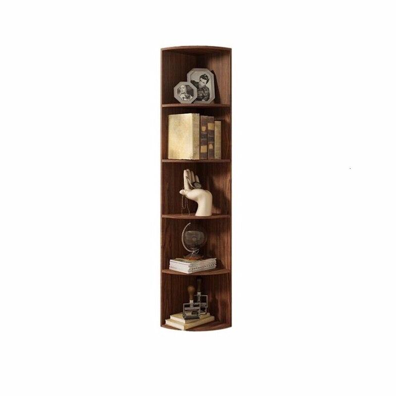 Vintage Armario Auxiliar Home Recibidor Entrada Wood Furniture Rangement Living Room Mueble De Sala Meuble Salon Corner Cabinet