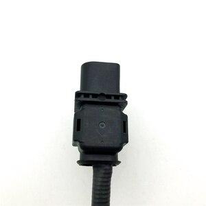 Новый изготовленный датчик кислорода для выхлопных газов O2 0258017217 для Citroen C5 Peugeot 207 308 508 1,6 V LS17217 - No #0 258 017 217