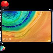 HUAWEI MatePad Pro 10.8 inch Tablet Google Play Android 10.0 Kirin 990 Octa core Multi-screen Collaboration GPU Turbo Tablet PC(China)