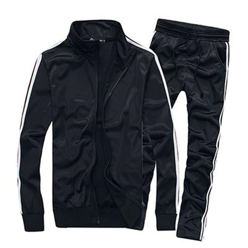 fitness-casual-tracksuit-men-sportswear-sets-fashion-2019-spring-mens-clothing-2-pc-sweatshirt+sweatpants-outwear-track-suit-men (3)