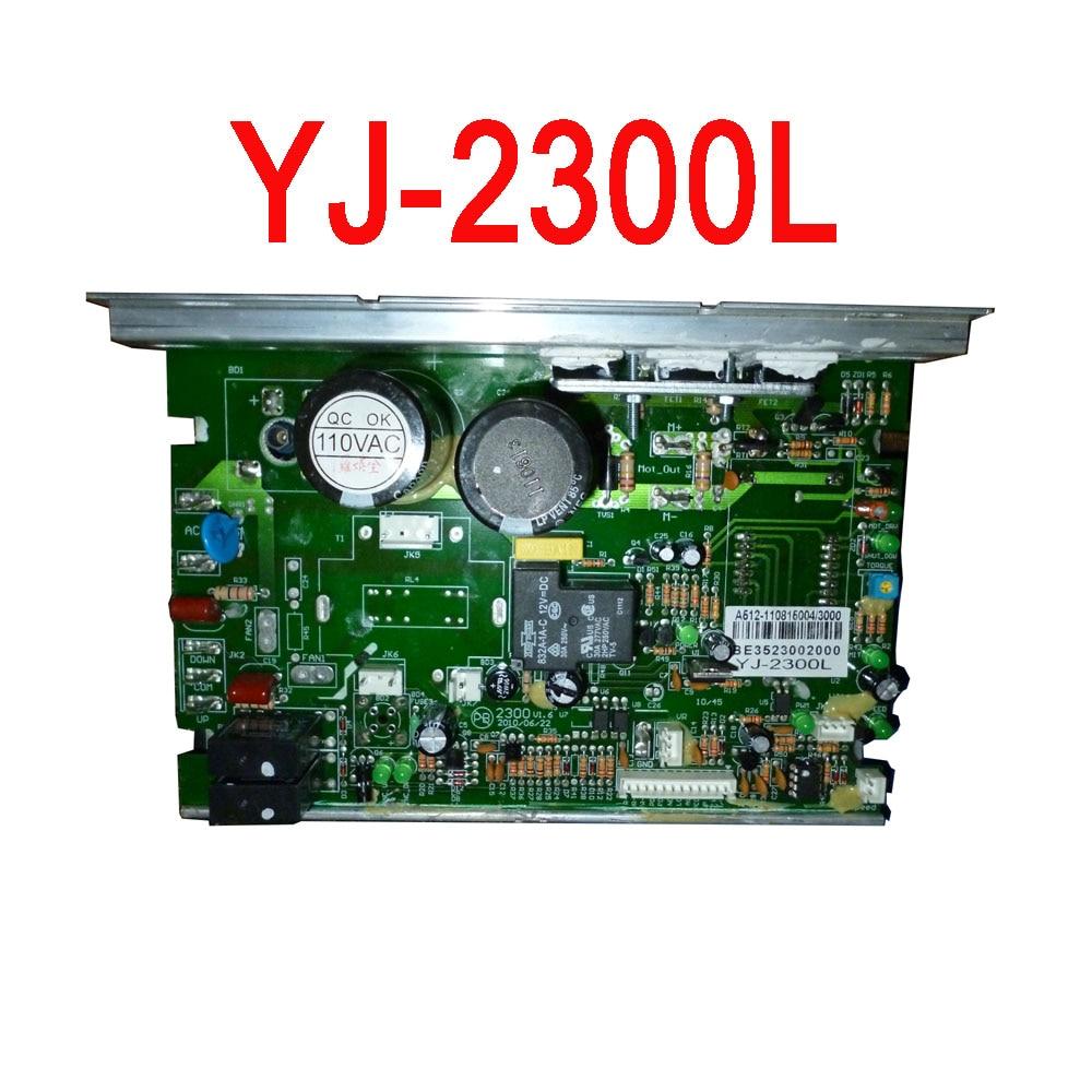original treadmill controller for sole f63 f80 yj 2256h yj 2300h power  supply board circuit board mainboard controller control controller  powercontrol power supply - aliexpress  aliexpress