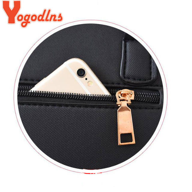 Women's Handbag Bags Crossbody Bags for women 2020 Fashion Shoulder Bag