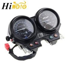 For 00 06 Honda CB600 Hornet 600 2000 2006 2001 2002 2003 2004 2005 Motorcycle Speedometer Gauge Meter Tachometer Gauges