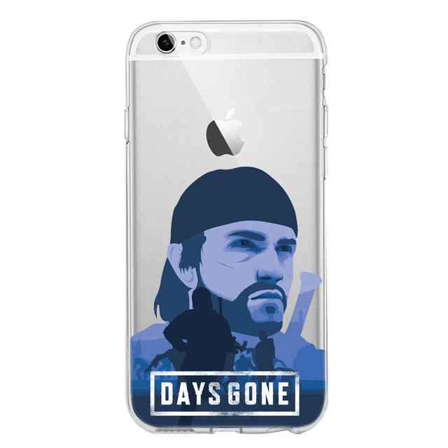 Funda de teléfono para Apple Quote iPhone 8 7 6 6S Plus X XS XR XSMAX 5C 4 4S cubierta