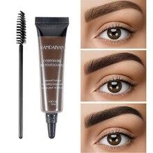 Eye Makeup10ml Eyebrow Cream…