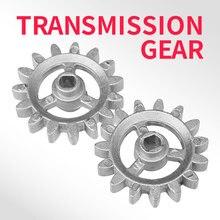DIY Автоматическая вращающаяся рама аксессуары шестерни могут быть использованы с различными плоскими этикетками