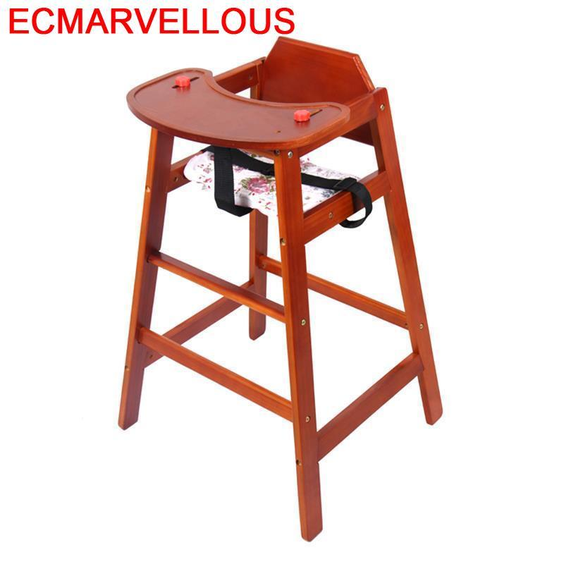 Mueble Infantiles Poltrona Table Kinderkamer Comedor Child Children Cadeira Silla Kids Furniture Fauteuil Enfant Baby Chair