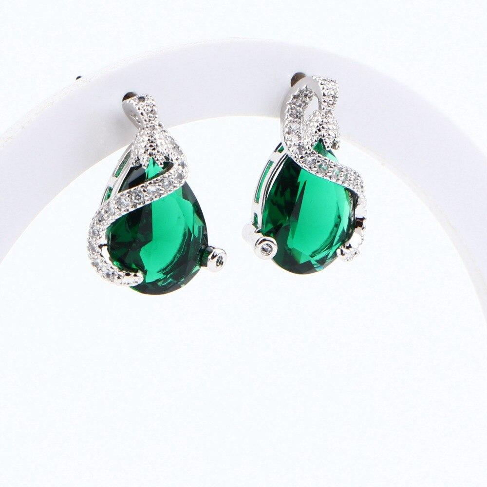 Zirconia Jewellery