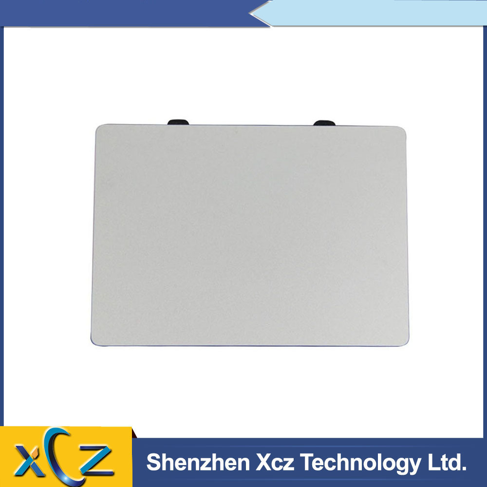 """2009 2010 2011 2012 NEW TRACKPAD TOUCHPAD For MacBook Pro 13"""" A1278 15"""" A1286"""