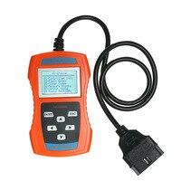 Vag506m diagnóstico do carro-ferramenta de códigos de problemas scanner leitor de código do motor para vw/audi/skoda kwp1281 \ kwp 2000 \ TP-CANBUS \ novo uds