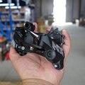 SRAM NX 1x11 11 velocidad MTB bicicleta cambio trasero jaula larga negro