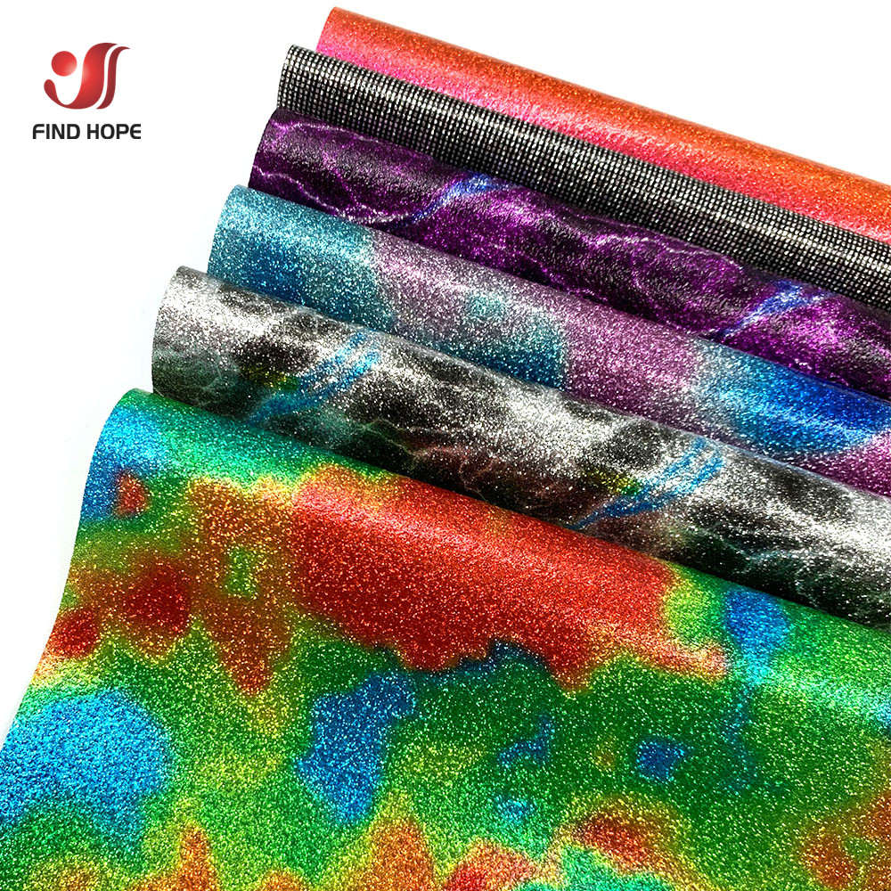 HTV рулоны теплопередачи винил утюгом рубашки винил для Cricut Cameo Пленка легко разрезать сорняк для тепла винил дизайн 30*25 см/50 см