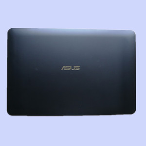 New Laptop LCD Back Cover(PLASTIC version)/Front Bezel For ASUS N551 N551J N551JK N551JA