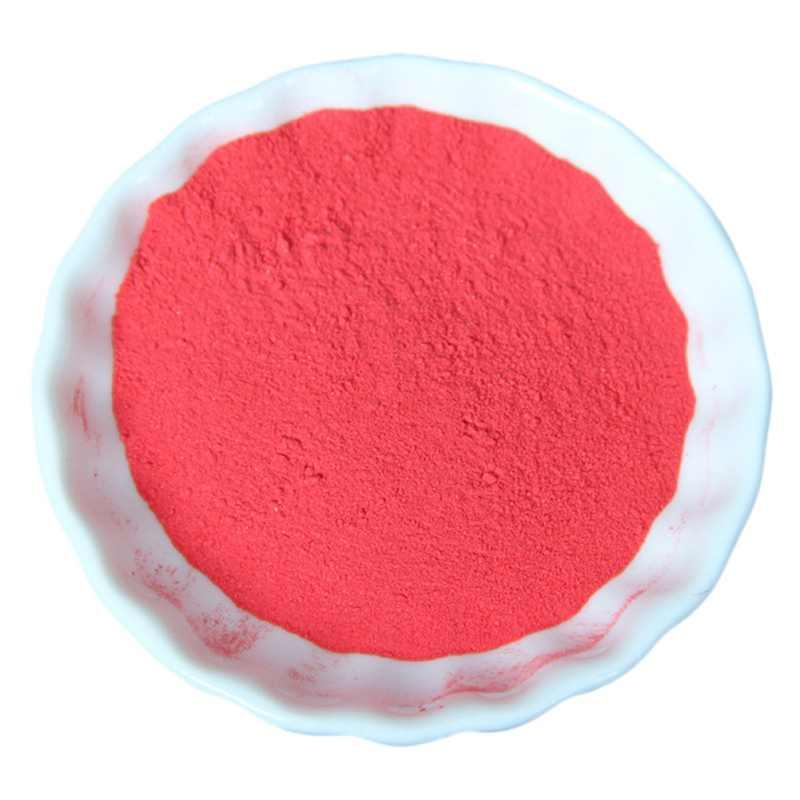 1 zakken 10g Muskus Smaak Additief Karpervissen Groundbait Flavours Visaas Maken Materiaal