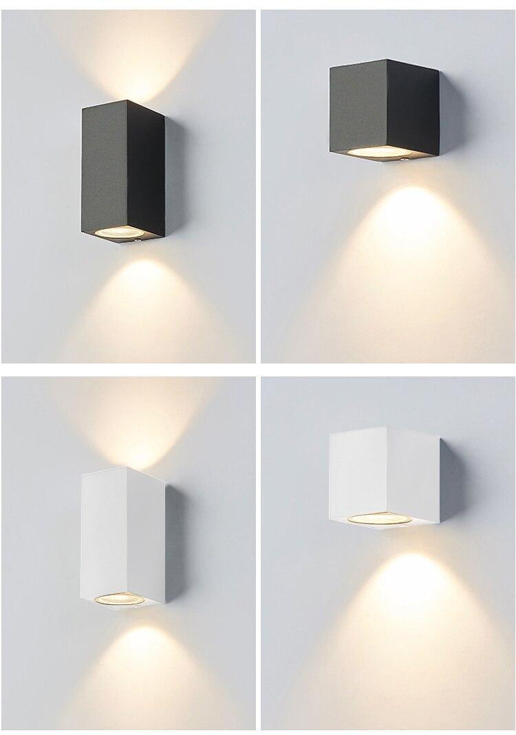 de parede quarto banheiro lâmpadas de parede