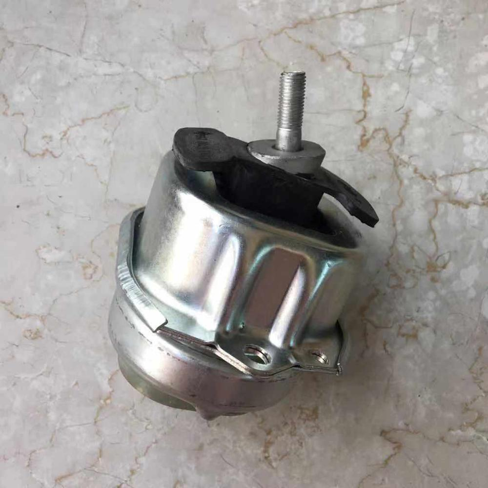 Achse Motor Montage links und rechts für BMW X5 E70 X5 F15 X6 E71 X6 F16 22116865145 22116865156