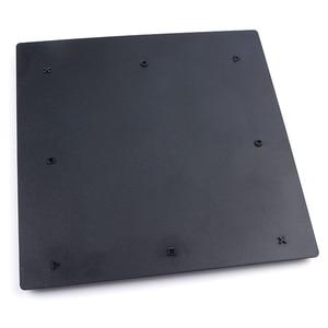 Image 5 - メインエンジン前面保護シェルハウジングソニー PS4 プロコンソール Aniti 傷保護カバーケーススペアパーツ