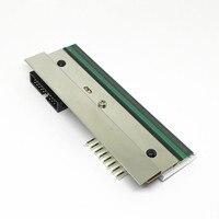 Promo Cabezal térmico de impresora de código de barras para TSC MX640