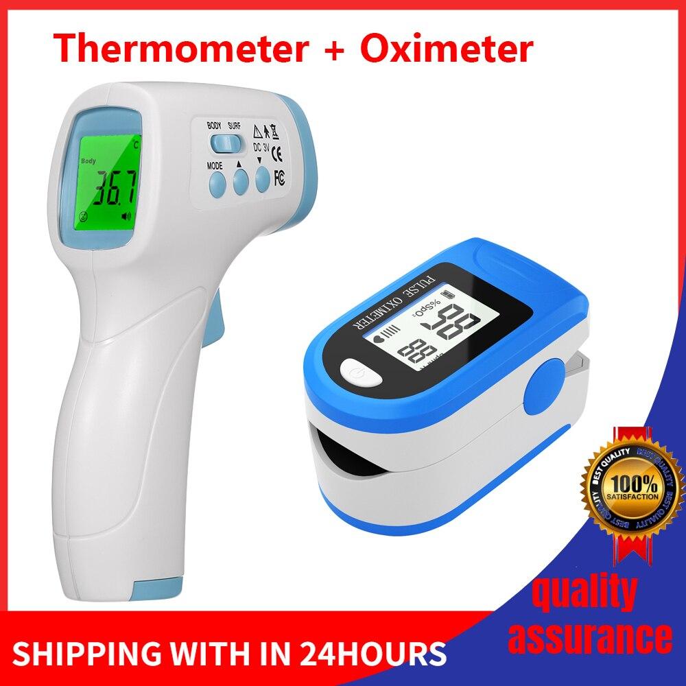 Equipamento médico do agregado familiar fingertip led pulso taxas tester oxímetro saturação de oxigênio no sangue monitor dispositivo saúde da família