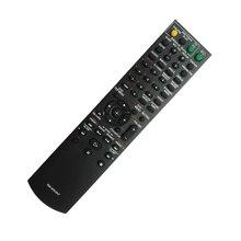 RM ADU047 de Control remoto reemplazados para SONY DAV HDX576W DAV HDX475 DAV HDX275 sistema AV