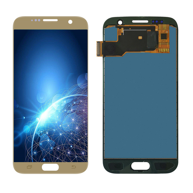 TFT-LCD-Screen-For-Samsung-S7-LCD-Display-Screen-Touch-Digitizer-Assembly-For-Galaxy-G930-G930A (1)