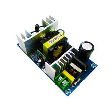 48V 4A 5A 200W AC DC Power Supply Converter Adapter SMPS Board Voltage Transform(China)