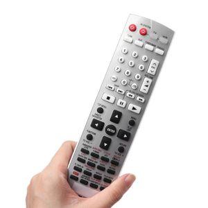 Image 4 - שלט רחוק החלפה עבור Panasonic EUR7722X10 DVD חכם טלוויזיה טלוויזיה בקר מערכות קולנוע ביתי