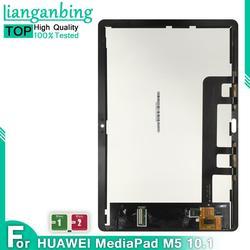 LCD Display Für 10.1