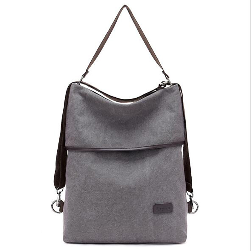 Baby Bags For Mom  Diaper Mummy Handbag Baby Bag Diaper Nappy Bags Multifunction Travel Infant Nursing Large  BSL010