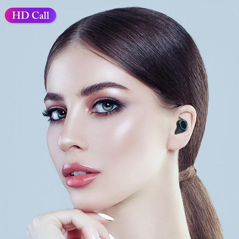 Hab5350af6aef45ee8fa3ee070d189902W