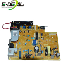 E-deal NEW Power Supply board Assy for HP LaserJet 1020 1018 printer for Canon 2900 printer RM1-2315