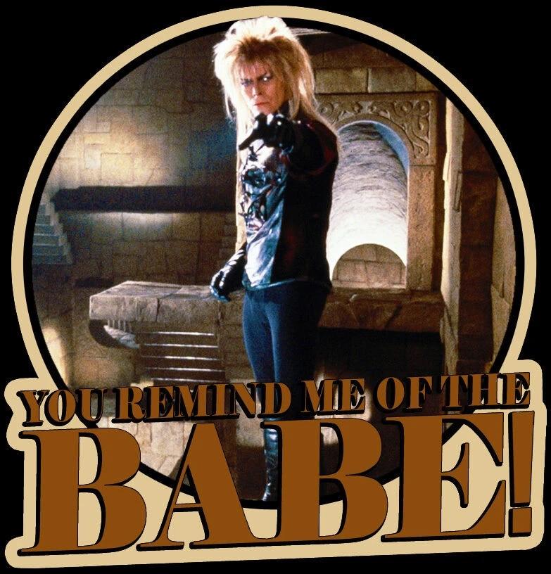 Babe jim Babe (film)