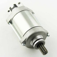 12v Motorcycle Engine Electric Starter Motor For Yamaha XP530 T-MAX 530 2012 2013 2014 2015 2016 XP500 500 XP500A 4B5-81890-00