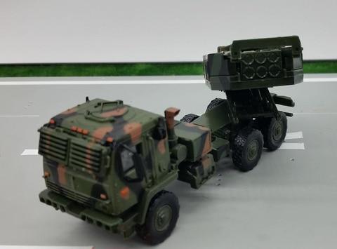 cheap carrinhos de brinquedo metal