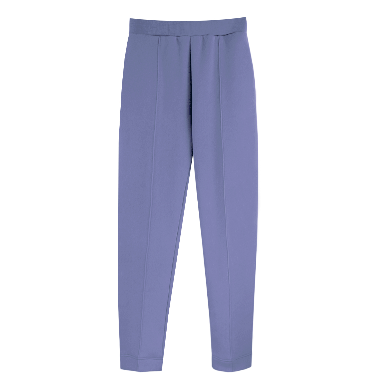Pants 2-Blue