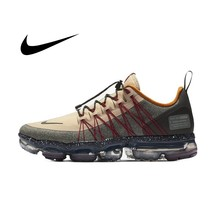 Original Nike Air Vapormax Run Utility Official Men's Running Shoes