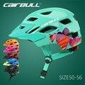 Защитный шлем для взрослых, детей, мотоциклов, скутеров, скейтбордов, скейтбордов, трюков, бомбардировщиков