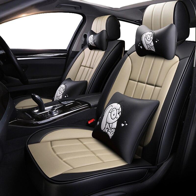 For Renault Duster Captur Megane 2 3 Logan Clio Scenic Fluence Laguna 2 Sandero clip Kadjar Kangoo Trafic fen/être de voiture pare-soleil Color : Silver