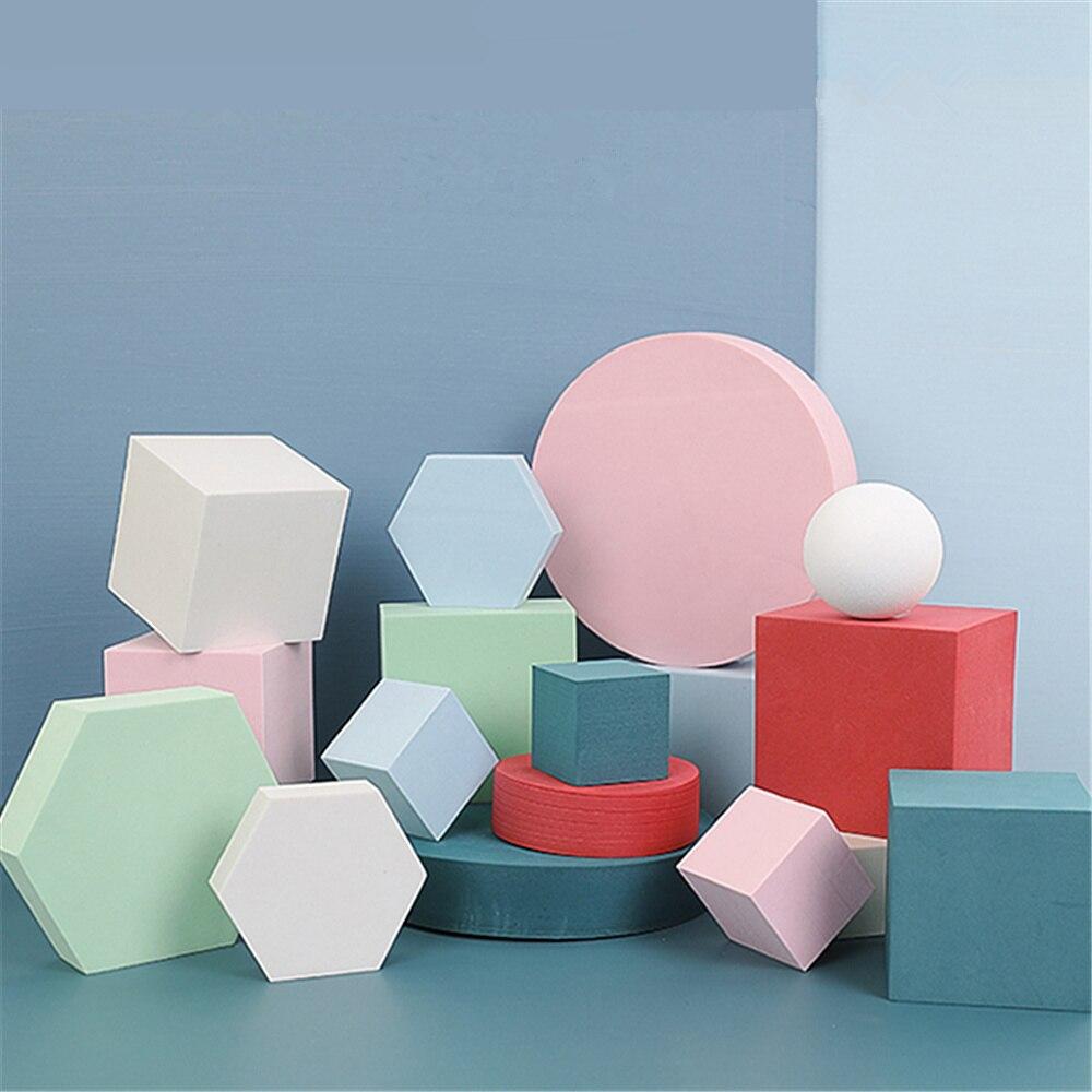 cube-accessoire-photographique-ins-vent-net-rouge-blanc-geometrique-stereo-accessoires-de-tir-posant-ornements-photographie-table