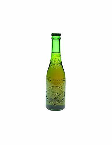 Cerveza Reserva Alhambra 1925 1/3 Pack 4 6,4g