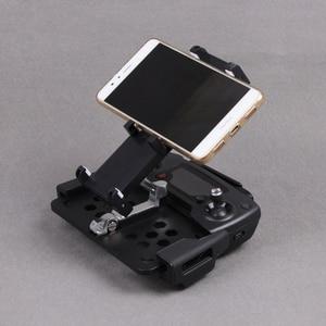 Image 1 - Remote Controller 5.5in Smartphone 7.9in 9.7in Tablet Support Holder Monitor Clip for SPARK Mavic 2 Pro MAVIC MINI AIR 2