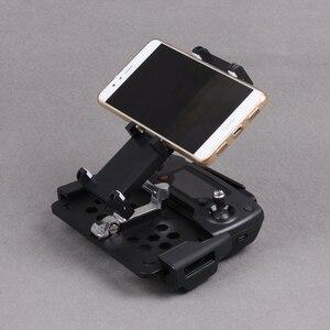 Image 1 - Télécommande 5.5in Smartphone 7.9in 9.7in tablette monture de Support pince de moniteur pour SPARK Mavic 2 Pro MAVIC MINI AIR 2
