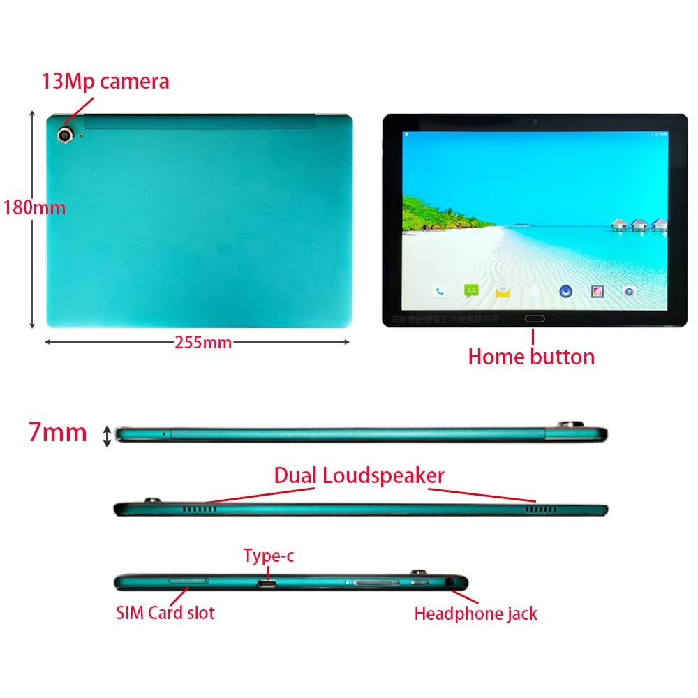 10-6-inch-Tablet-MT6797-X20L-Deca-Core-1920-x-1280-IPS-Screen-G-G-Dual (2)