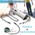 Электрический скутер панель управления материнская плата Bluetooth плата для Ninebot Es1 Es2 Es3 Es4 электрический скутер аксессуары