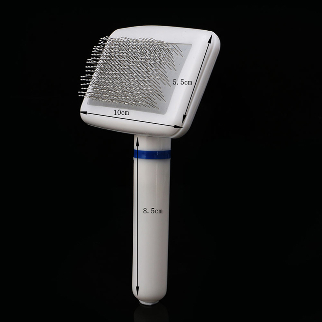High Quality Pet Grooming Brush  1
