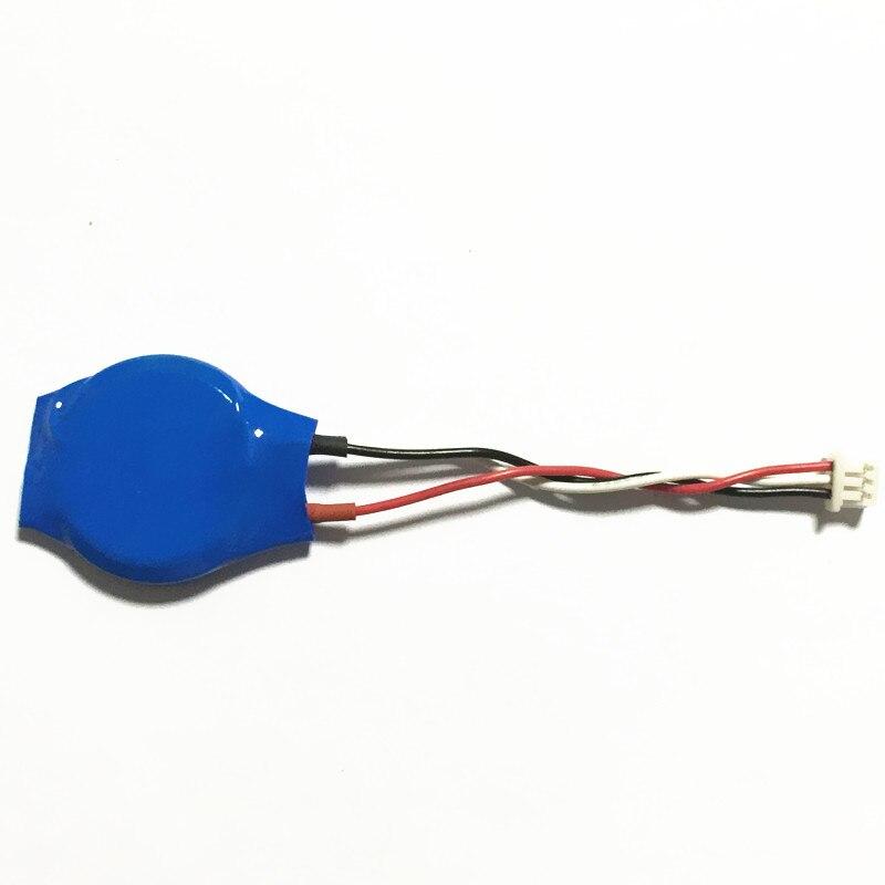 Аккумулятор CMOS RTC для DELL Latitude E6400 E6500 E6410 E6510