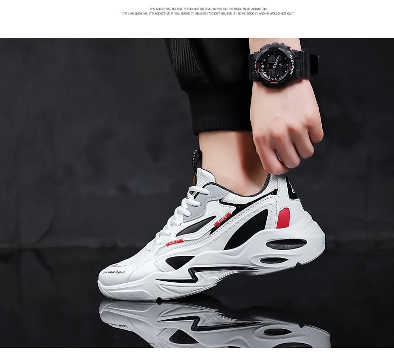 Hab5a0b5cc09b46a4a2b122d6c0f2e56dU Men's Casual Shoes Winter Sneakers Men Masculino Adulto Autumn Breathable Fashion Snerkers Men Trend Zapatillas Hombre Flat New