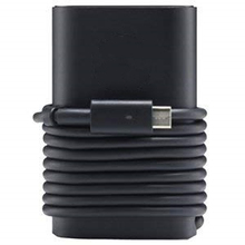 65 Вт USB C Type-C адаптер питания PD зарядное устройство для Dell XPS 9250 Dell XPS 13 9350 9360 9365 9370 Dell Latitude 12 7275 5280 7280 5480
